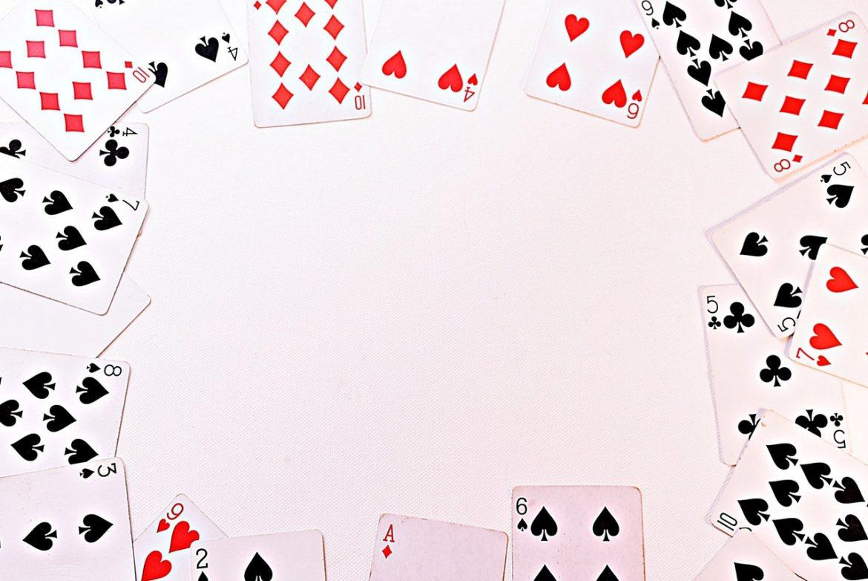 Online casino no deposit bonus free spins